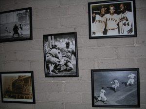 Vintage MLB